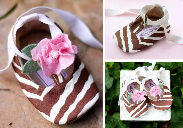 mia joie,baby shoes organic zebra